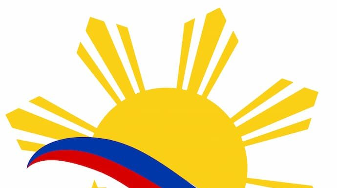 Philippine Chamber of Commerce in Cambodia Launches Officially