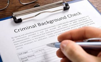 Criminal Background Check in Cambodia