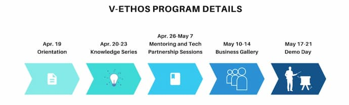 v-ETHOS Project