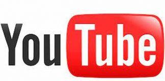YouTube Cambodia