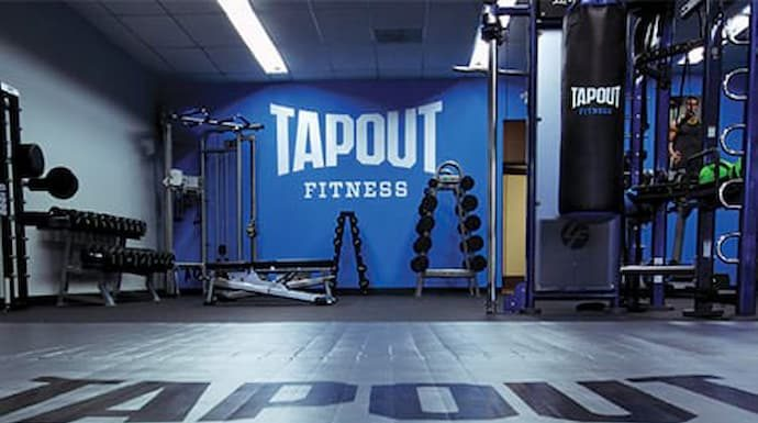 Tapout Fitness to enter Cambodian Market