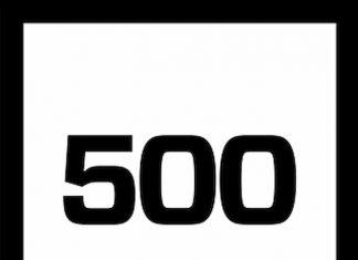 ANGKOR 500