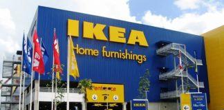 IKEA Cambodia