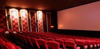 Major Cineplex Group
