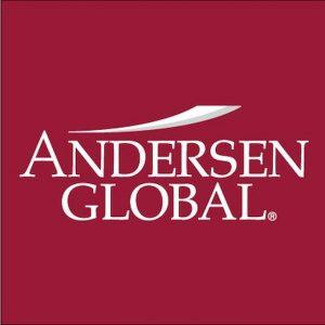 Andersen Global Enters Cambodian Market