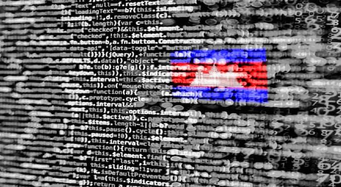 Cambodian Telecoms at a Crossroads: 5G & Monitoring