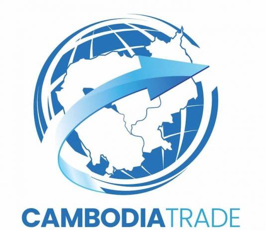 CambodiaTrade