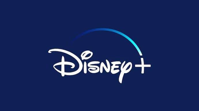 Disney+ Launch Cambodia