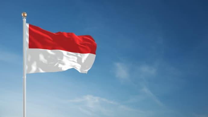 Indonesia Chamber of Commerce Cambodia