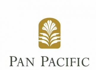 Pan Pacific Hotels Group Cambodia