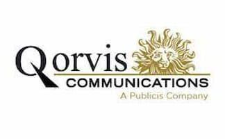 Qorvis Communicaitons Cambodia